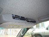 ToyotaPrado