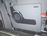 MitsubishiTriton